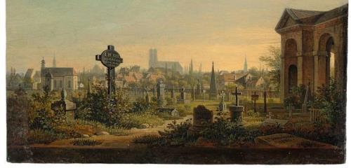 https://www.literaturportal-bayern.de/images/lpbthemes/2014/klein/amazone_Wilhelm_Scheuchzer_Der_alte_Sdfriedhof_in_Mnchen_1830_240.jpg