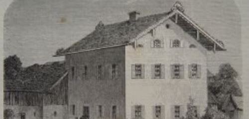 https://www.literaturportal-bayern.de/images/lpbthemes/2014/klein/amazone_hohenester_240.jpg