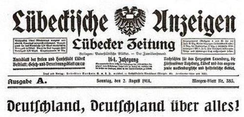 https://www.literaturportal-bayern.de/images/lpbthemes/2014/klein/frauenkrieg_2_500.jpg