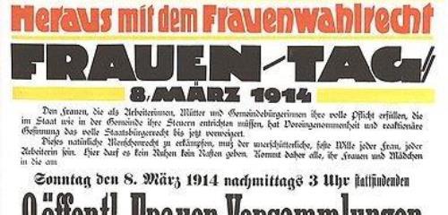 https://www.literaturportal-bayern.de/images/lpbthemes/2014/klein/frauenkrieg_30_500.jpg