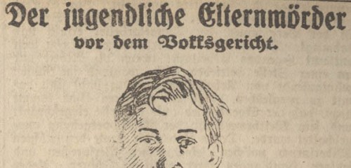 https://www.literaturportal-bayern.de/images/lpbthemes/2014/klein/krimi_apfelboeck_500.jpg