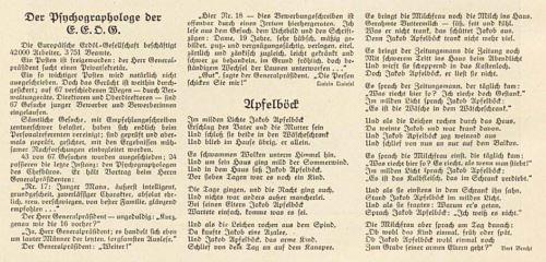 https://www.literaturportal-bayern.de/images/lpbthemes/2014/klein/krimi_brechtsballade_500.jpg
