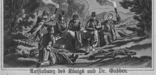 https://www.literaturportal-bayern.de/images/lpbthemes/2014/klein/krimi_ludwig_gudden_500.jpg