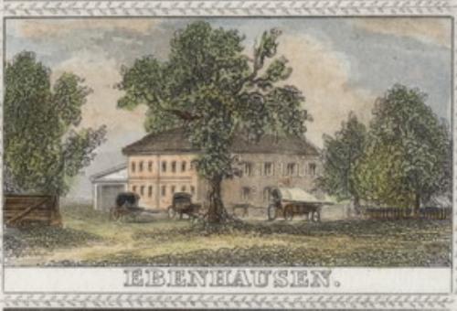 https://www.literaturportal-bayern.de/images/lpbthemes/2014/klein/lawrence_ebenhausen_500.jpg