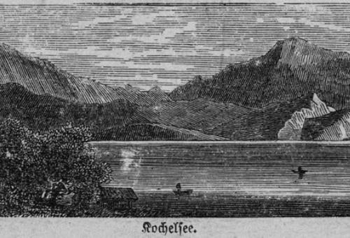 https://www.literaturportal-bayern.de/images/lpbthemes/2014/klein/lawrence_kochelsee_500.jpg