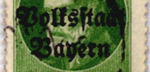 https://www.literaturportal-bayern.de/images/lpbthemes/2014/klein/liebespaare_Bayern__Knig_Ludwig_III_5_Pf_1918_Volksstaat_Bayern_500.jpg