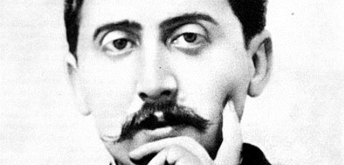https://www.literaturportal-bayern.de/images/lpbthemes/2014/klein/liebespaare_Marcel_Proust_1900_500.jpg