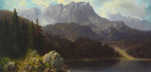 https://www.literaturportal-bayern.de/images/lpbthemes/2014/klein/liebespaare_Max_Wolfinger_Zug-Spitz_am_Eib-See_1864_500.jpg