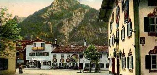 https://www.literaturportal-bayern.de/images/lpbthemes/2014/klein/liebespaare_Oberammergau-1918_500.jpg