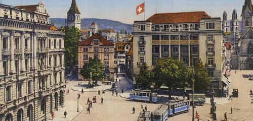 https://www.literaturportal-bayern.de/images/lpbthemes/2014/klein/liebespaare_Paradeplatz_1910_500.jpg