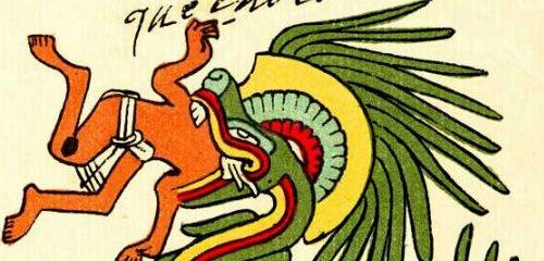 https://www.literaturportal-bayern.de/images/lpbthemes/2014/klein/liebespaare_Quetzalcoatl_telleriano_500.jpg