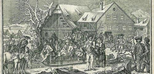https://www.literaturportal-bayern.de/images/lpbthemes/2014/klein/rebell_800px-Klostermayr_Verhaftung_240.jpg