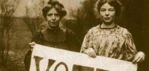 https://www.literaturportal-bayern.de/images/lpbthemes/2014/klein/rebell_Annie_Kenney_and_Christabel_Pankhurst_240.jpg