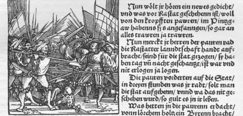 https://www.literaturportal-bayern.de/images/lpbthemes/2014/klein/rebell_Flugblatt_Bauernkrieg_240.jpg