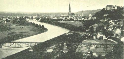 https://www.literaturportal-bayern.de/images/lpbthemes/2014/klein/rebell_Landshut_Bronner_1898_240.jpg