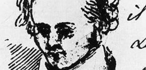 https://www.literaturportal-bayern.de/images/lpbthemes/2014/klein/rebell_Muston_Bchner_1835_240.jpg