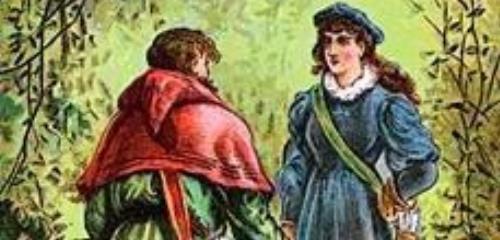 https://www.literaturportal-bayern.de/images/lpbthemes/2014/klein/rebell_Robin_Hood_and_Maid_Marian_240.jpg