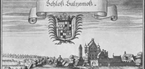 https://www.literaturportal-bayern.de/images/lpbthemes/2014/klein/rebell_Sulzemoos_Schloss_1701_Michael_Wening_240.jpg