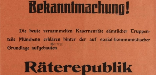 https://www.literaturportal-bayern.de/images/lpbthemes/2014/klein/rebell_bsb00013268_00103_240.jpg