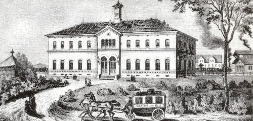 https://www.literaturportal-bayern.de/images/lpbthemes/2014/klein/weidenbahn_Bahnhof_240.jpg