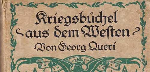 https://www.literaturportal-bayern.de/images/lpbthemes/2014/klein/weltkrieg33_klein.jpg