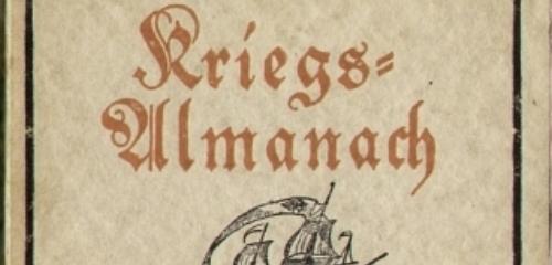 https://www.literaturportal-bayern.de/images/lpbthemes/2014/klein/weltkrieg37_klein.jpg