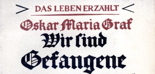 https://www.literaturportal-bayern.de/images/lpbthemes/2014/klein/weltkrieg41_klein.jpg