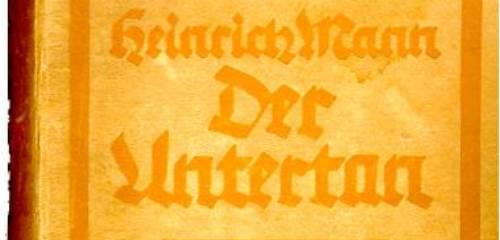 https://www.literaturportal-bayern.de/images/lpbthemes/2014/klein/weltkrieg44_klein.jpg