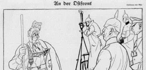 https://www.literaturportal-bayern.de/images/lpbthemes/2014/klein/weltkrieg65_klein.jpg