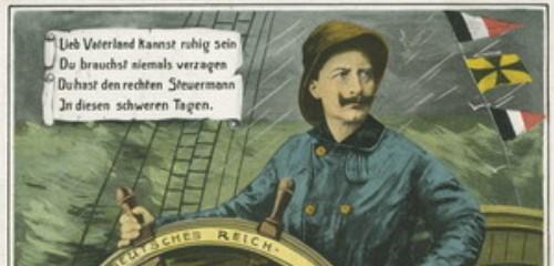 https://www.literaturportal-bayern.de/images/lpbthemes/2014/klein/weltkrieg70_klein.jpg