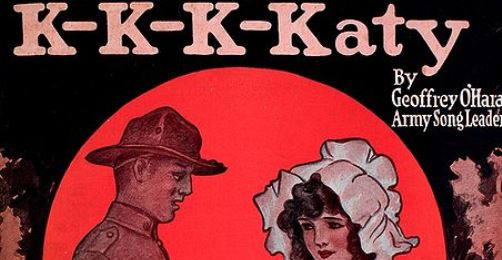https://www.literaturportal-bayern.de/images/lpbthemes/2015/klein/Geoffrey_OHara_-_K-K-K-Katy_cover_500.jpg
