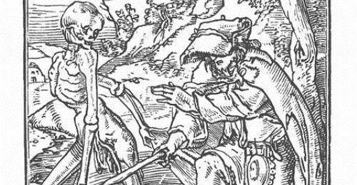 https://www.literaturportal-bayern.de/images/lpbthemes/2015/klein/Holbein_Danse_Macabre_47_500.jpg