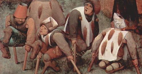https://www.literaturportal-bayern.de/images/lpbthemes/2015/klein/Pieter_Bruegel_d._._024_500.jpg