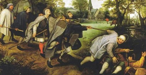https://www.literaturportal-bayern.de/images/lpbthemes/2015/klein/Pieter_Brueghel_-_Gleichnis_von_den_Blinden_500.jpg