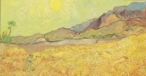 https://www.literaturportal-bayern.de/images/lpbthemes/2015/klein/Van_Gogh_Weizenfeld_mit_Schnitter_bei_aufgehender_Sonne_500.jpg