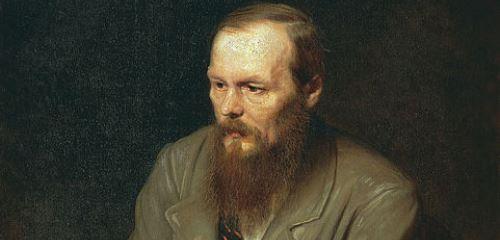 https://www.literaturportal-bayern.de/images/lpbthemes/2015/klein/crime_Dostoevsky_1872_500.jpg