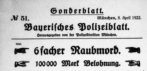 https://www.literaturportal-bayern.de/images/lpbthemes/2015/klein/crime_artikel_46390_bilder_value_4_kriminalfaelle4_500.jpg