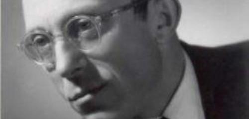 https://www.literaturportal-bayern.de/images/lpbthemes/2015/klein/kz_Boris_Pahor_1958_500.jpg