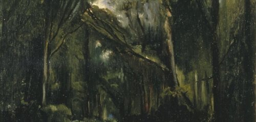 https://www.literaturportal-bayern.de/images/lpbthemes/2015/klein/kz_Brooklyn_Museum_Landscape_in_the_Forest_at_Compigne_500.jpg