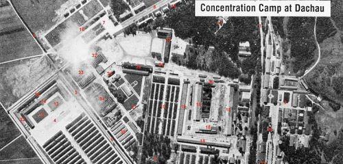 https://www.literaturportal-bayern.de/images/lpbthemes/2015/klein/kz_Concentration_camp_dachau_aerial_view_500.jpg