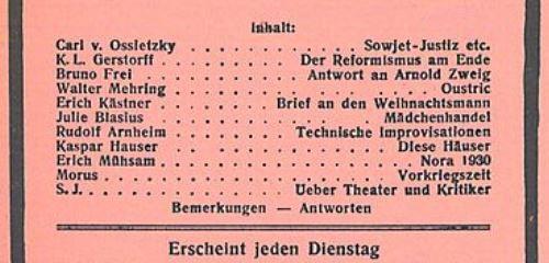 https://www.literaturportal-bayern.de/images/lpbthemes/2015/klein/kz_Cover1930a_500.jpg