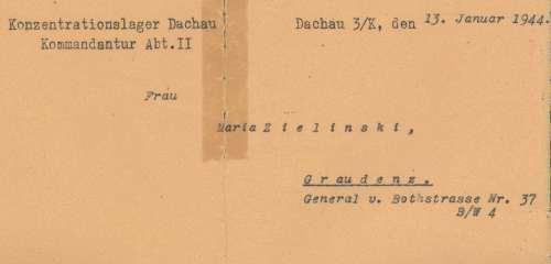 https://www.literaturportal-bayern.de/images/lpbthemes/2015/klein/kz_Dachau1944JZ-Lagerbuch_500.jpg