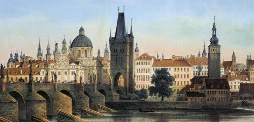 https://www.literaturportal-bayern.de/images/lpbthemes/2015/klein/kz_Frantiek_Xaver_Sandmann_Franz_Xaver_Sandmann_500.jpg