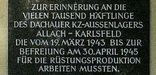 https://www.literaturportal-bayern.de/images/lpbthemes/2015/klein/kz_Gedenktafel_Ludwigsfeld_500.jpg