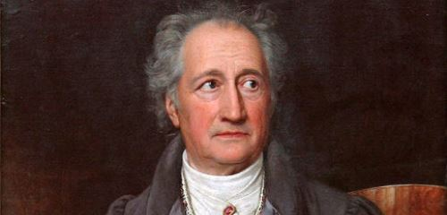 https://www.literaturportal-bayern.de/images/lpbthemes/2015/klein/kz_Goethe_Stieler_1828_500.jpg