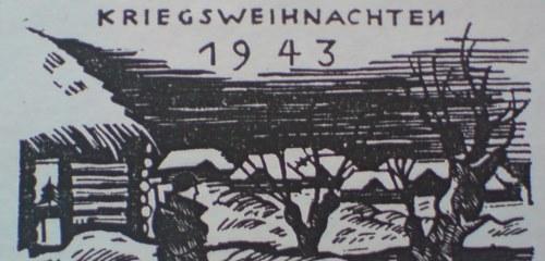 https://www.literaturportal-bayern.de/images/lpbthemes/2015/klein/kz_J_L_-Weihnachten_1943_2_500.jpg