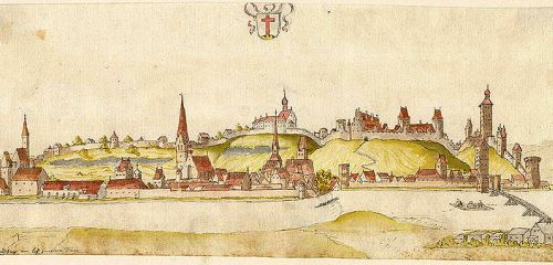 https://www.literaturportal-bayern.de/images/lpbthemes/2015/klein/kz_Landsberg_am_Lech_c1580_500.jpg