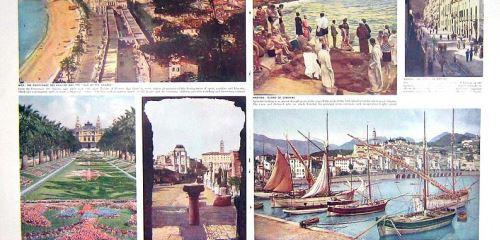 https://www.literaturportal-bayern.de/images/lpbthemes/2015/klein/kz_The_Graphic_1930_p__356_500.jpg