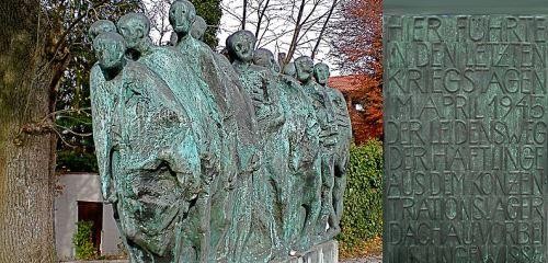 https://www.literaturportal-bayern.de/images/lpbthemes/2015/klein/kz_Todesmarsch_aus_dem_KZ_Dachau_500.jpg