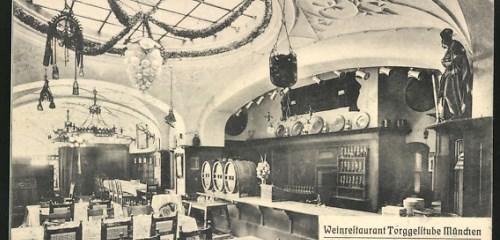 https://www.literaturportal-bayern.de/images/lpbthemes/2015/klein/lion_AK-Muenchen-Weinrestaurant-Torggelstube_500.jpg
